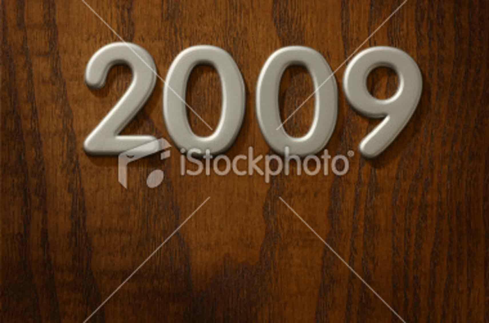 12 Раундов 2009 Торрент