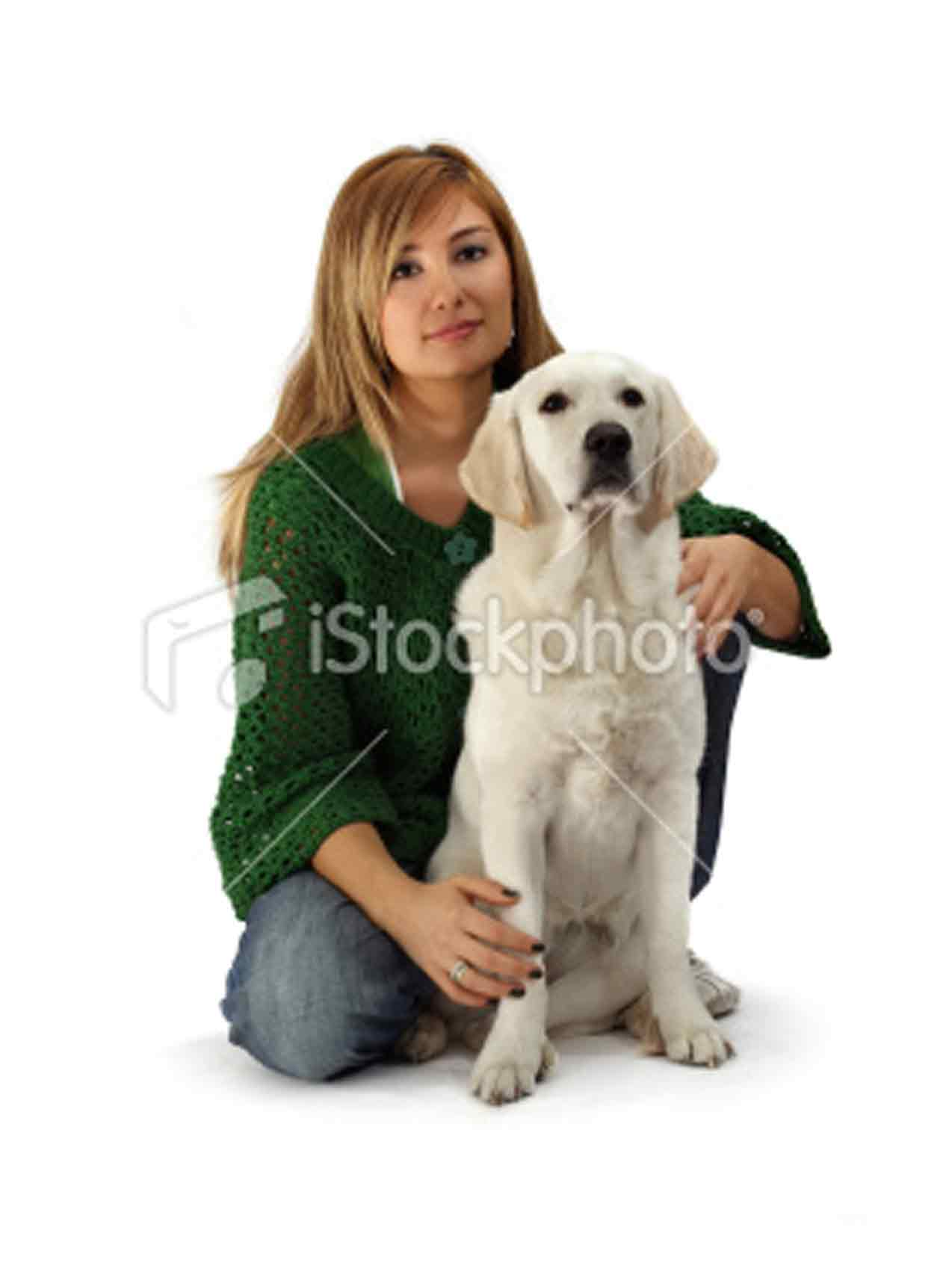 Women And Dogs Love Life http://www.mgkaya.com/album/ga13/pages/page ...
